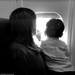 flight-mia-bw