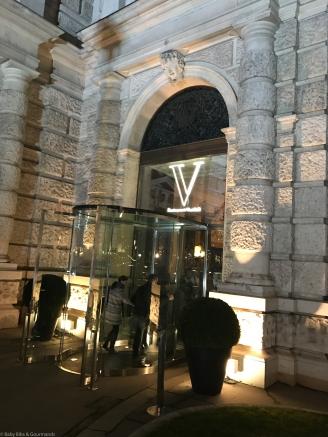 Vienna 00017