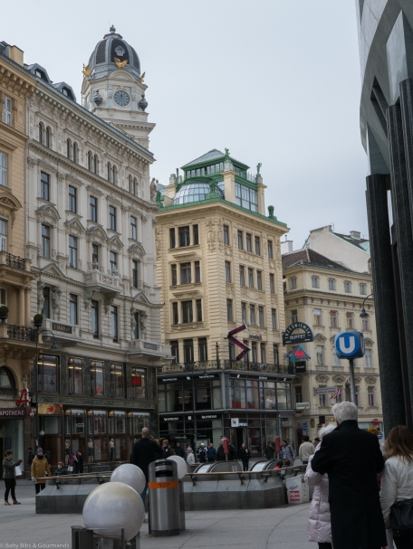 Vienna 00055