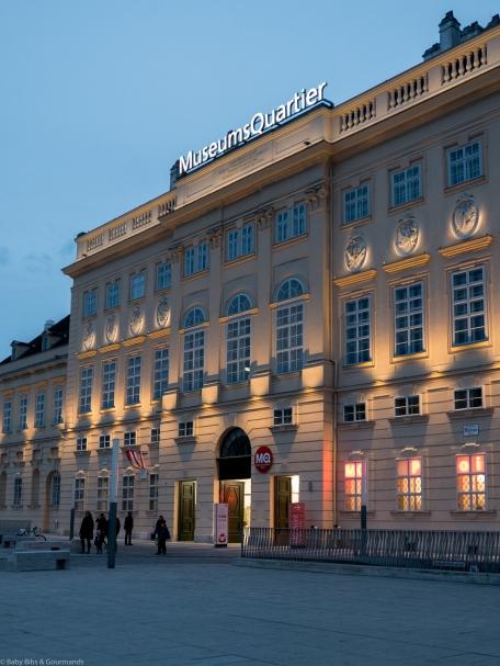 Vienna 00057