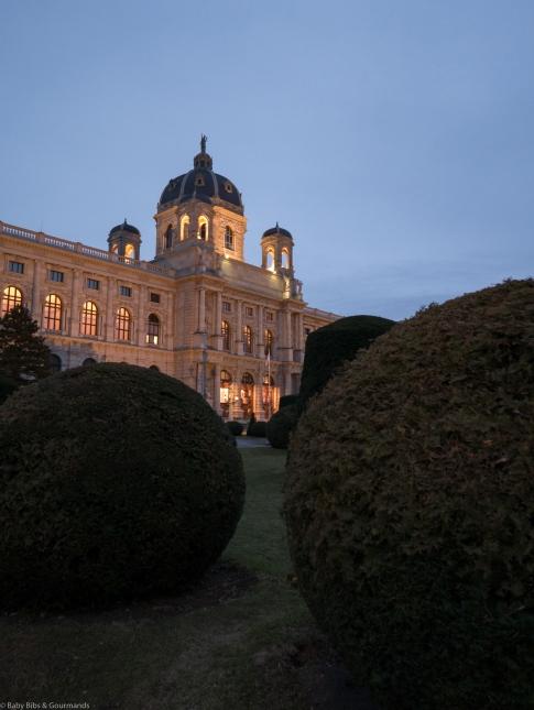 Vienna 00058