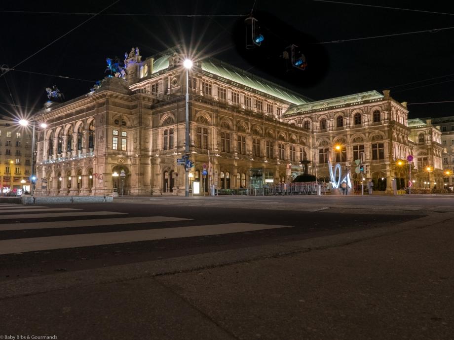 Vienna 00060