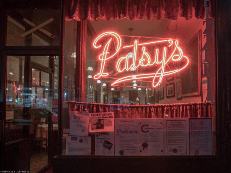 BBG Patsy's 00008